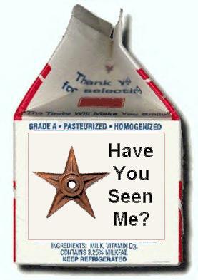Missing_barnstar.jpg